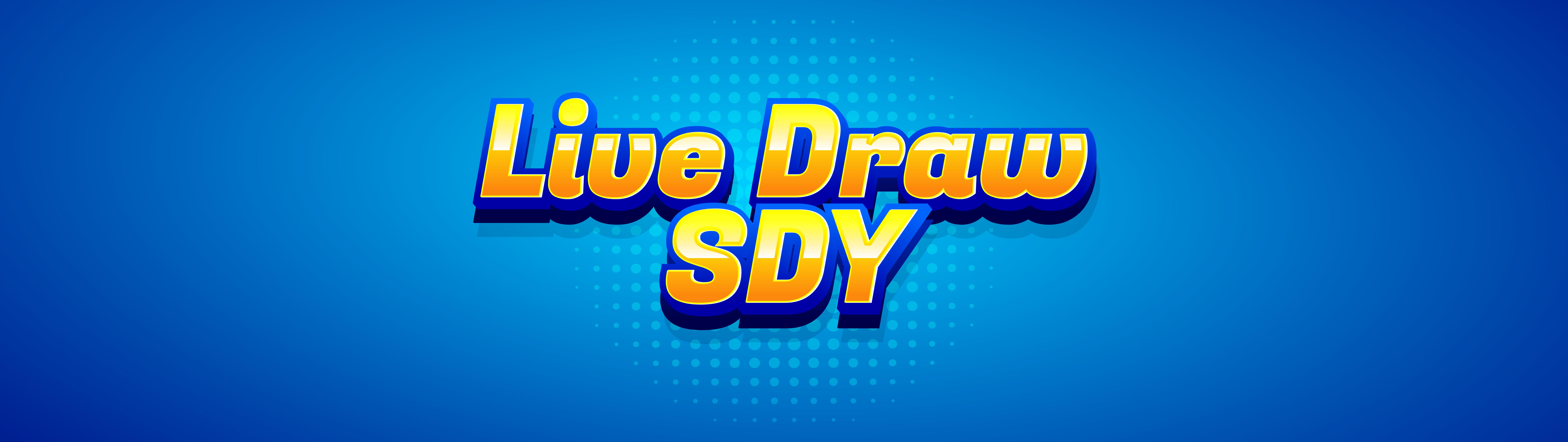 Live Draw Sydney